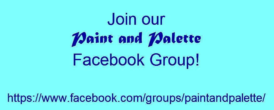 P&P Facebook