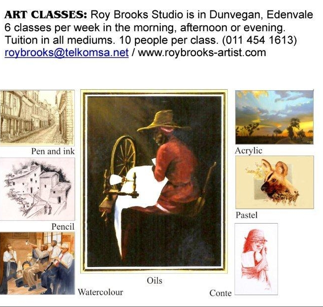 Roy Brooks Art Classes-crop